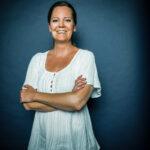 Marion Streit